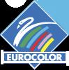 eurocolor