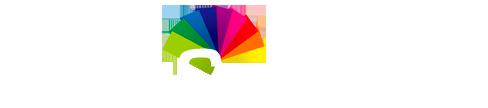 comercialcandelas_logo_n3