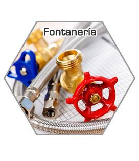 fontaneria_comercial_candelas