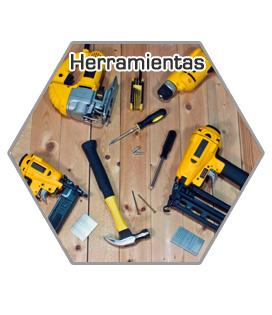 herramientas_comercial_candelas
