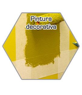 pinturadecorativa_comercial_candelas