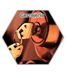 cerrajeria_comercial_candelas