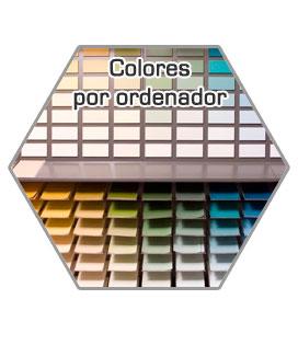 coloresordenador_comercial_candelas