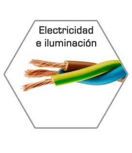 electricidad_comercial_candelas