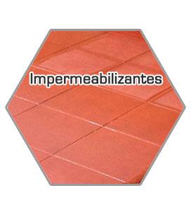 impermeable_comercial_candelas