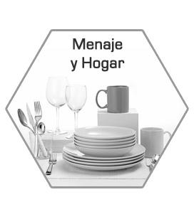 menaje_comercial_candelas