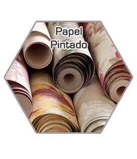 papelpintado_comercial_candelas
