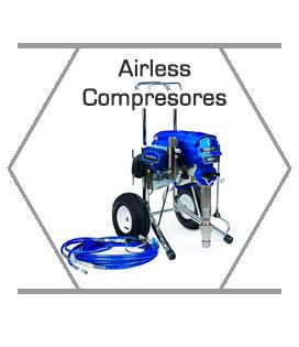 airless2018
